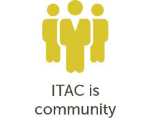 ITAC Infographic