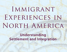 Immigrant Experiences in North America