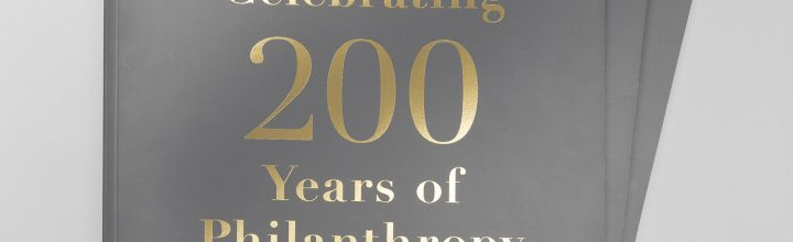 Dalhousie University's 200th Anniversary